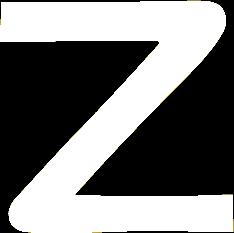 Roland Zündt – Schreinermeister